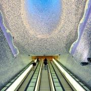 metro-arte-napoli