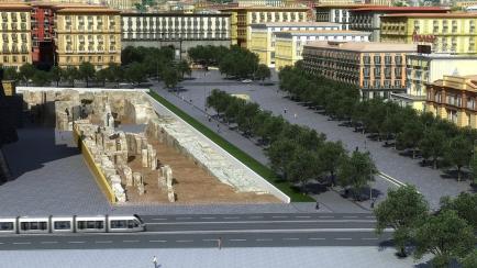 piazza-municipio-napoli-6