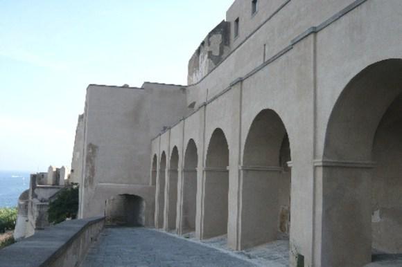 castellobaia 7 (2)