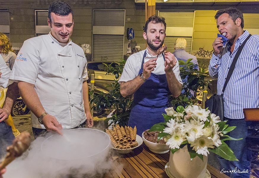 i-migliori-chef-di-napoli