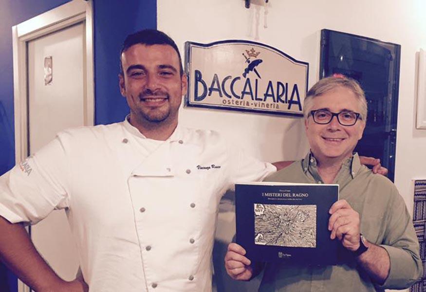 vincenzo-russo-chef-baccalaria