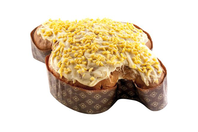 colomba limoncello ok