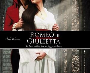 romeo-giulietta2