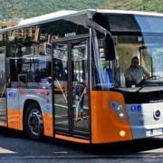 bus-napoli