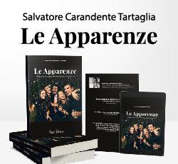 Le Apparenze - Salvatore Carandente Tartaglia