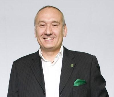 Davide Boni