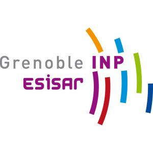 Grenoble INP ESISAR