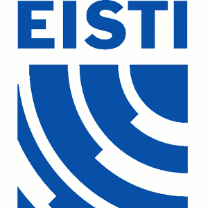 Eisti