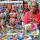 Artesanos mexicanos, en la línea de supervivencia