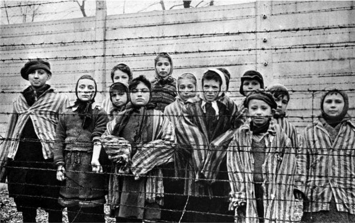 Exterminio de impuros - Programa Lebensborn, la cruel búsqueda de la raza humana perfecta