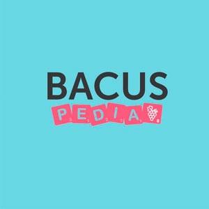 Bacuspedia