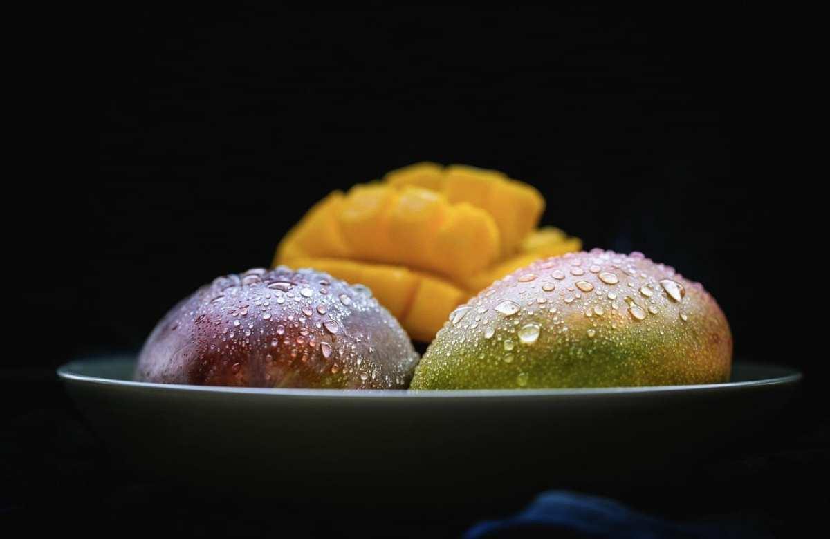 el mango en España