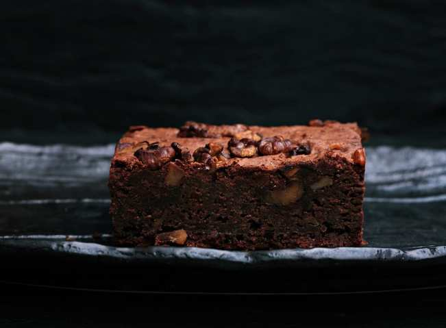 Día Mundial del Brownie