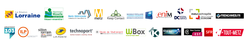 banniere_logos_mail