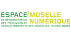 Espace Moselle Numérique