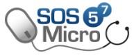 SOS Micro 57