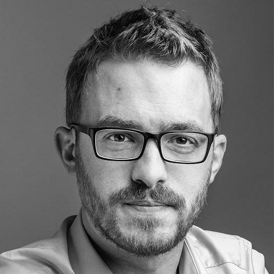 Julien Jobard