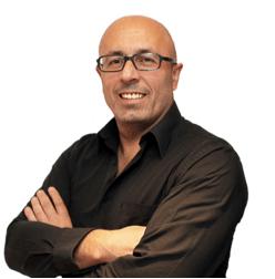 Sandro-Di-Bernardi
