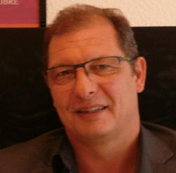 Sylvain-Jacobee