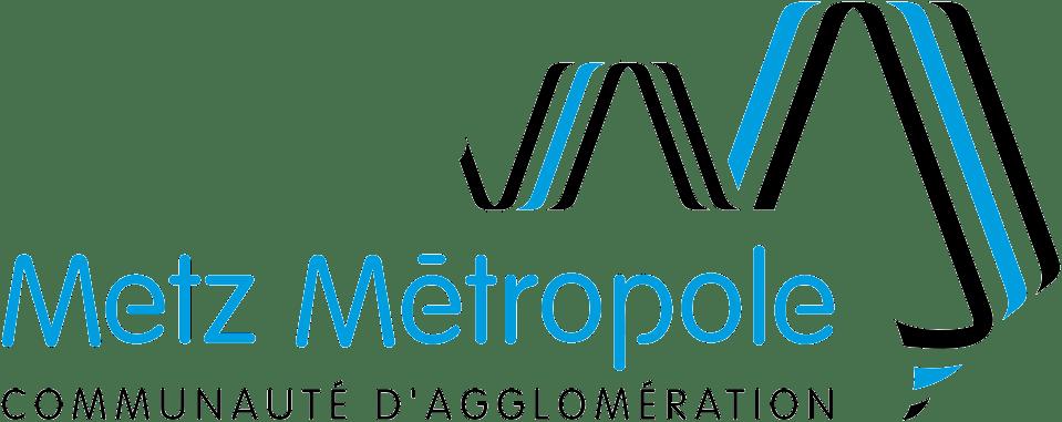 Metz_Métropole_logo_2009