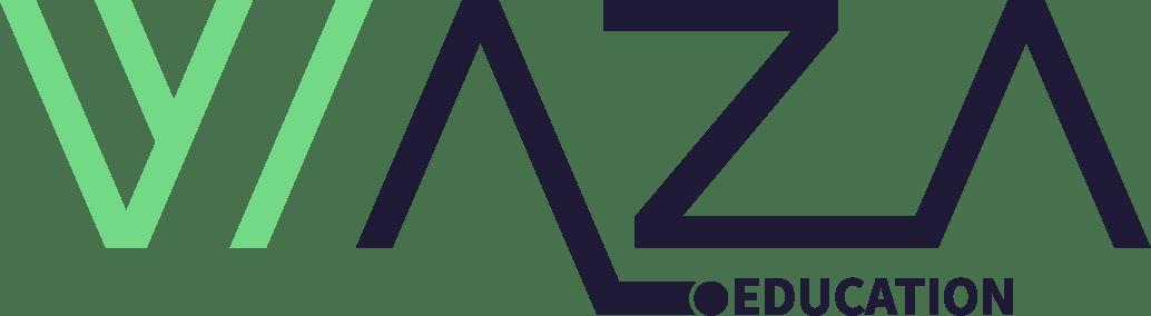 Wazaeducation_logo-01