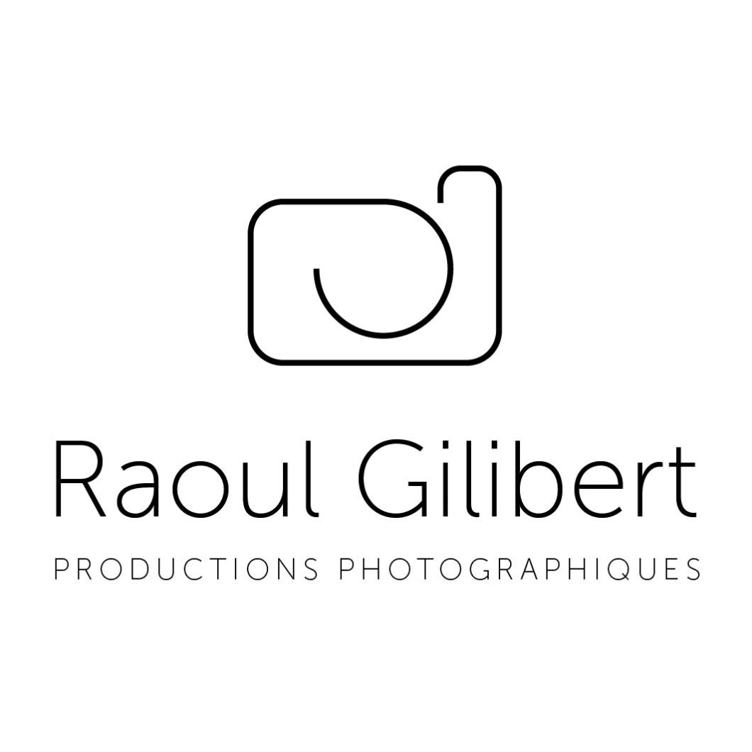 logo_raoul_gilibert