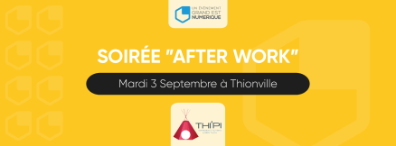 Afterwork Thionville
