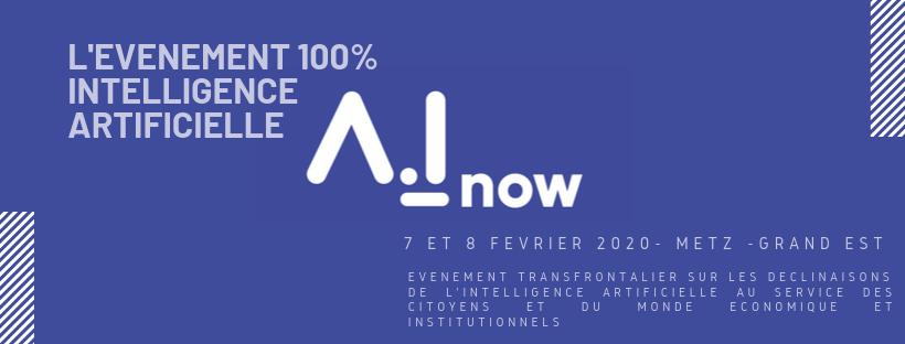 AI Now 2020