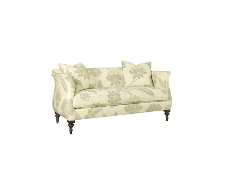 chair seat covers dunelm dx racing made to measure sofa custom sofas - thesofa