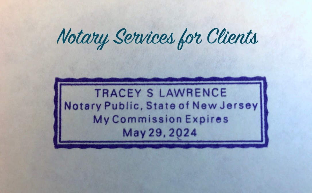 NotaryServices