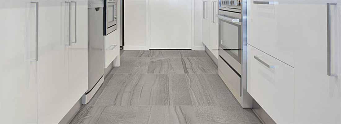 tile floors in kitchen moen arbor faucet ceramic flooring tiles barrie ontario