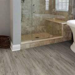 Kid Kitchens Kitchen Items List Vinyl Plank Flooring | Luxury Tile Barrie