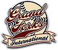 Grand Forks International