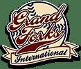 Grand Forks International Logo
