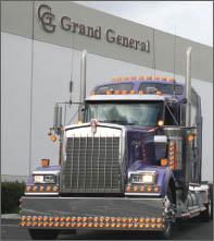 truck-lighting1