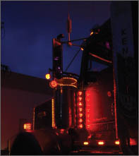 truck-lighting2