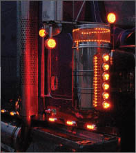 truck-lighting6