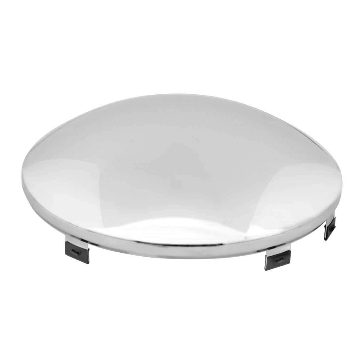 10660/10664 Universal Standard Front Hub Cap