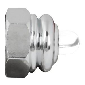 LED Screw Light Fastener Set – Magic 7 White