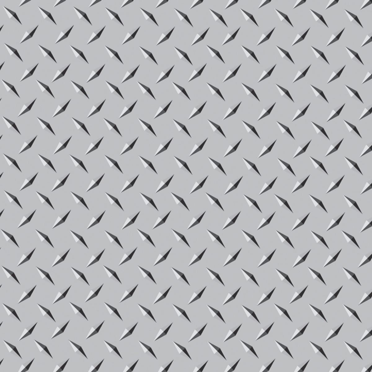 #93451 Universal Diamond Plate Sheet