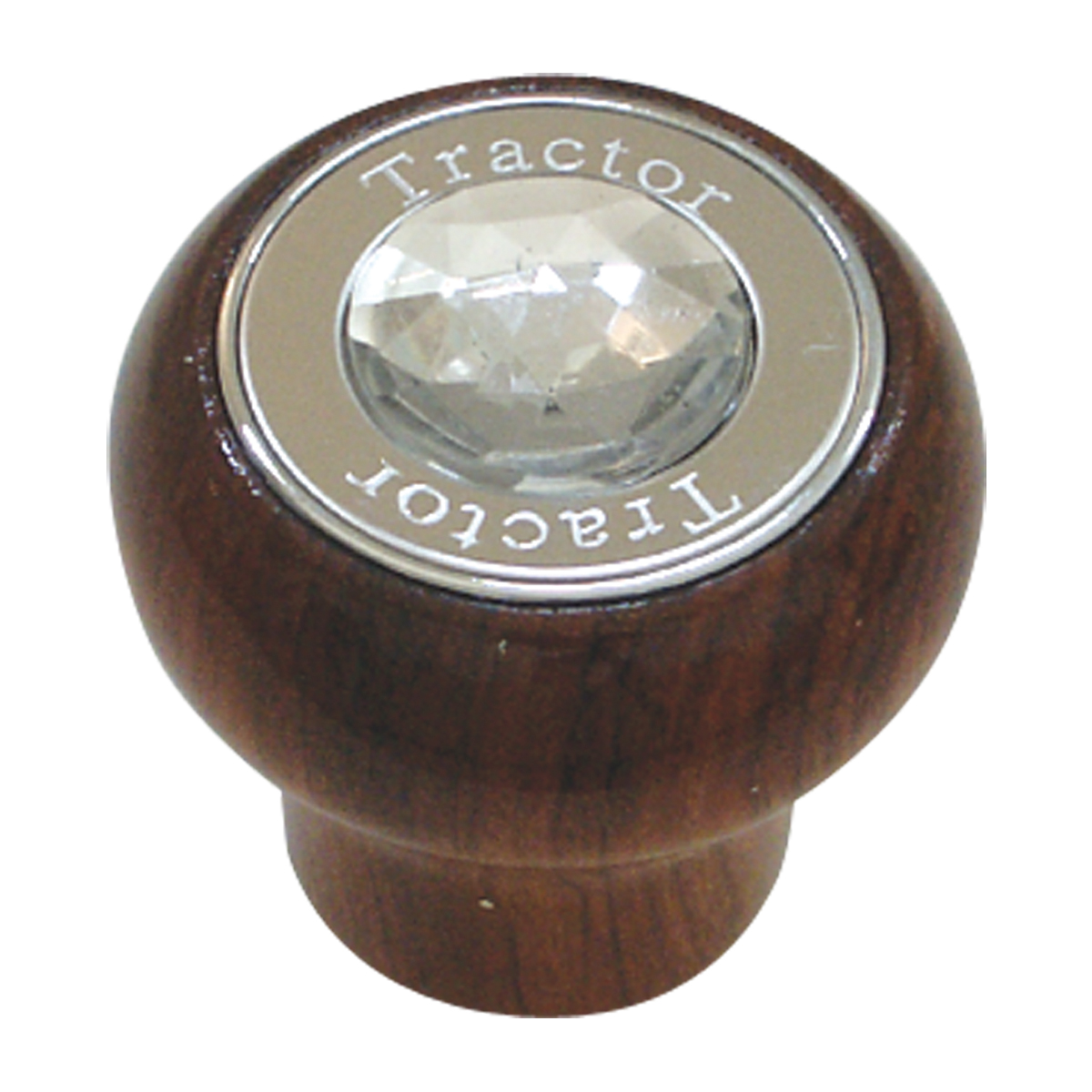 95862 Tractor Screw-In Air Valve Control Knob