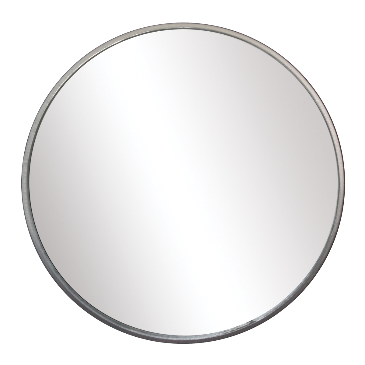 Stick On Convex Spot Mirrors Grand General Auto Parts