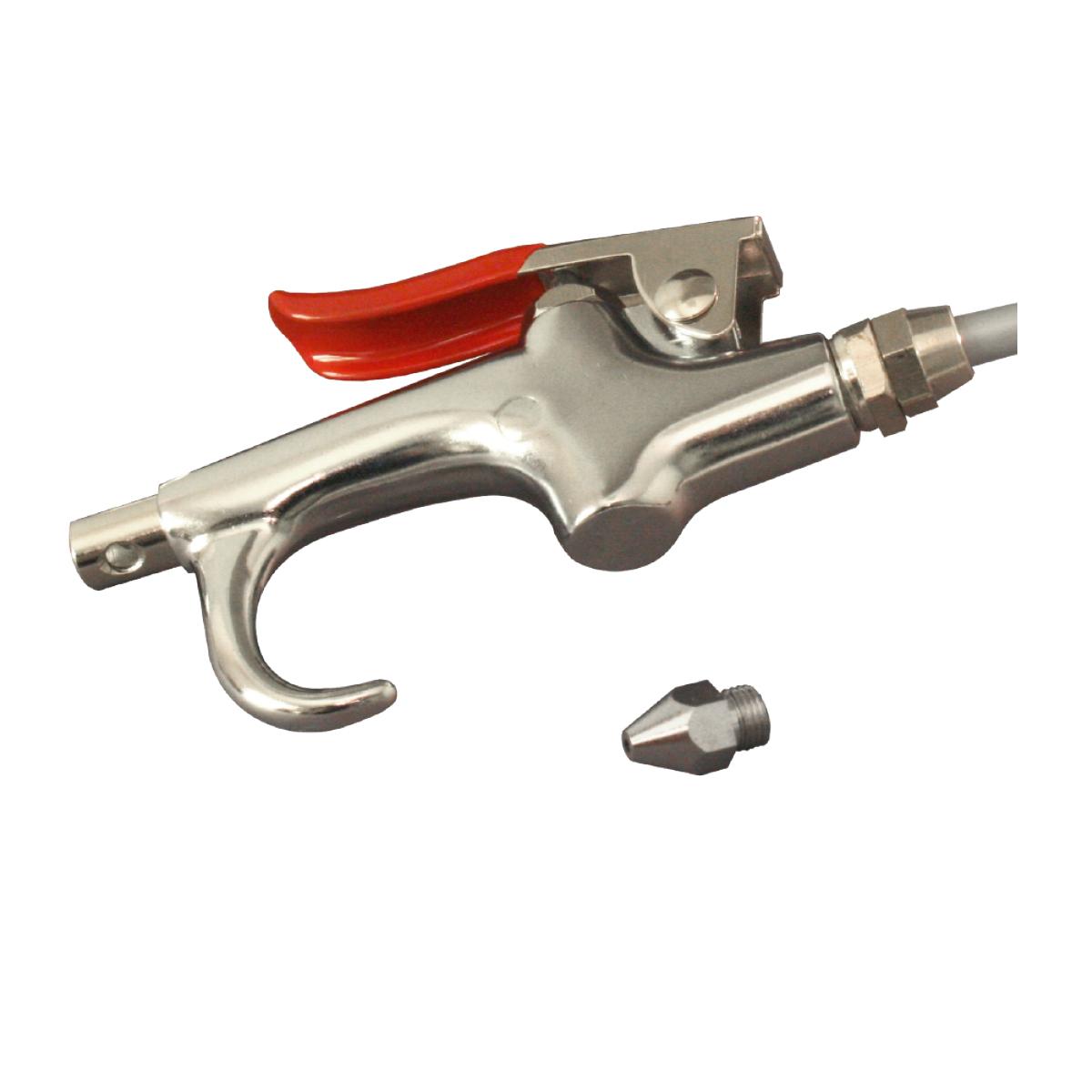 99520 Air Blow Gun