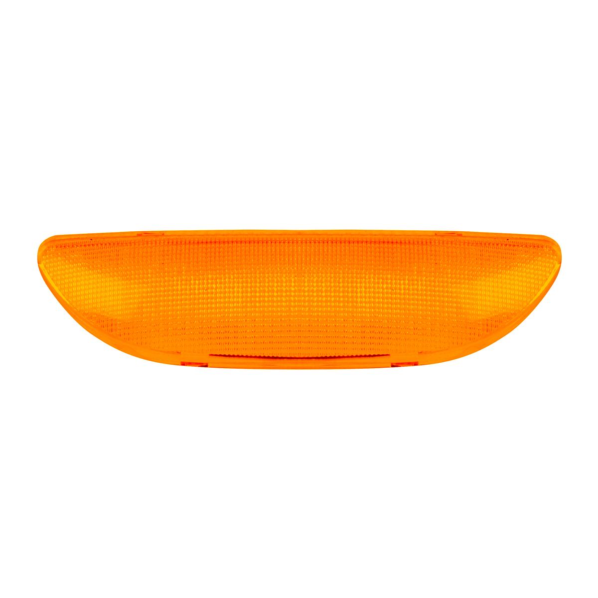 cab dome light lens for peterbilt grand general auto