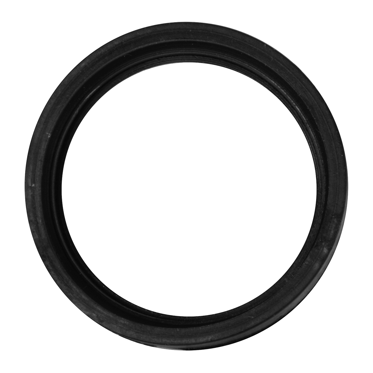 80460 Pete Dome Light Lens Adapter/Grommet