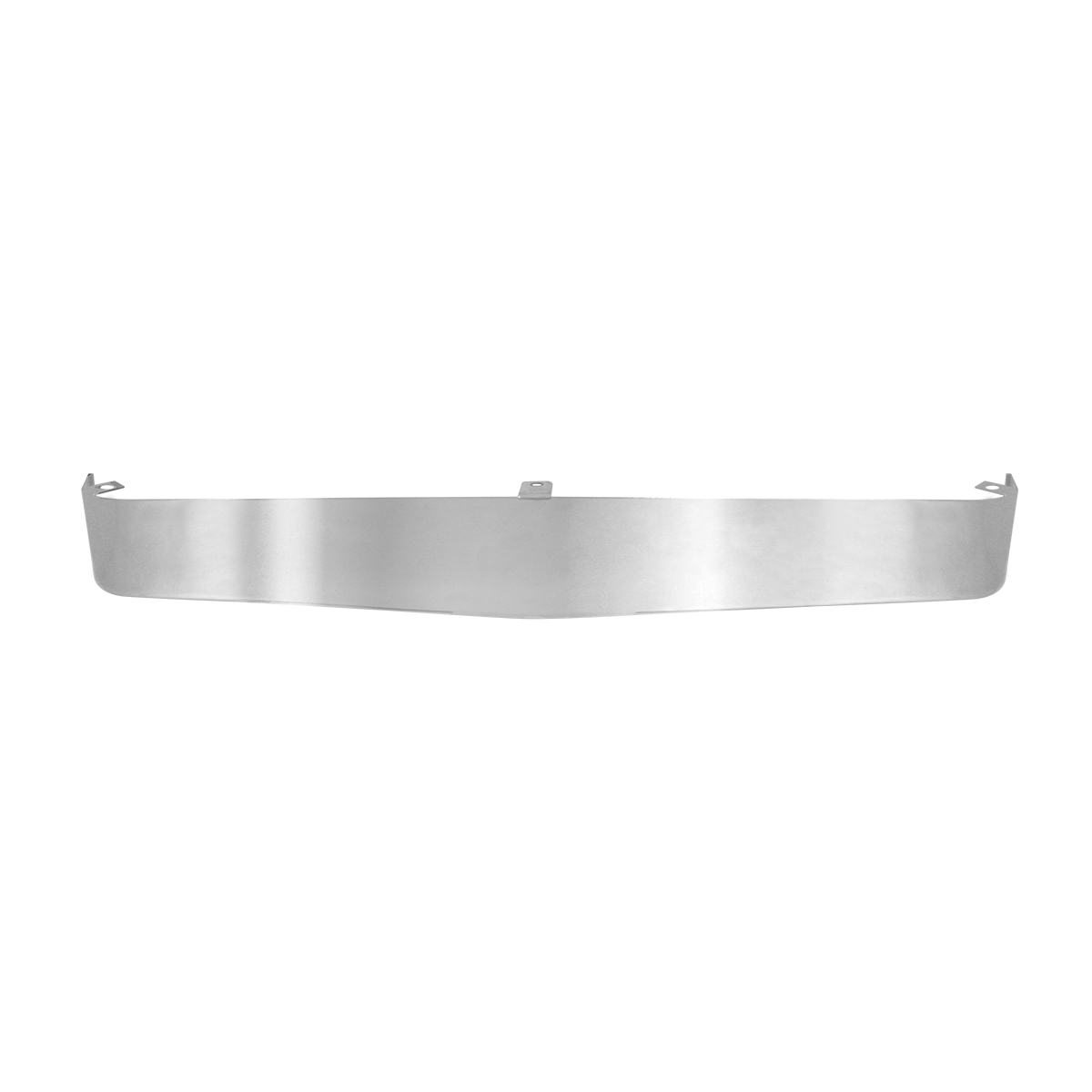 Headlight Visor for Pete 379