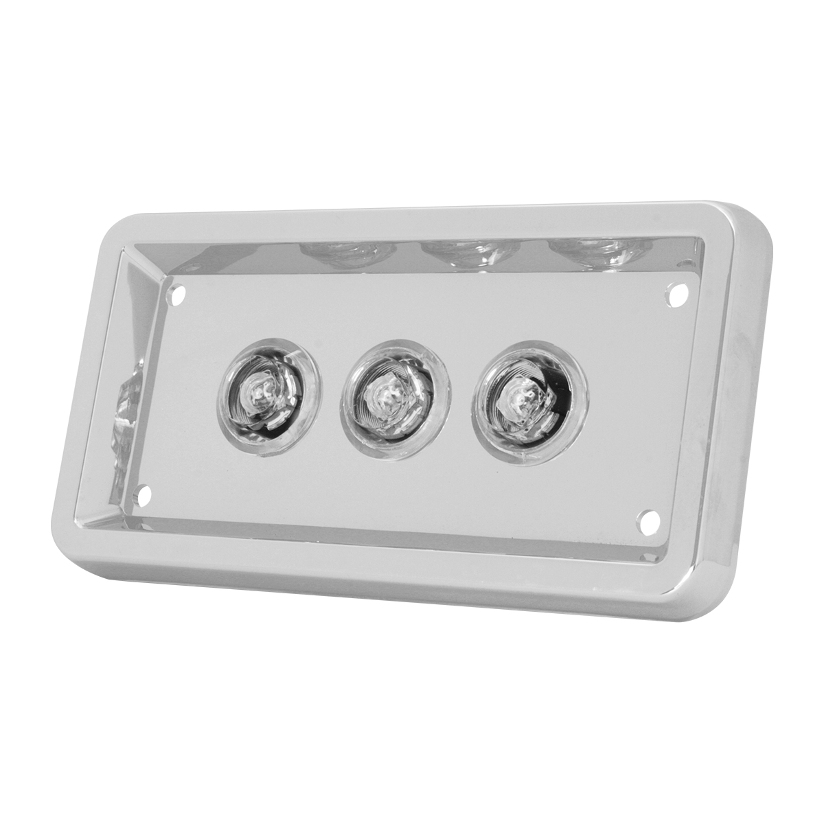 KW Courtesy Door LED Light