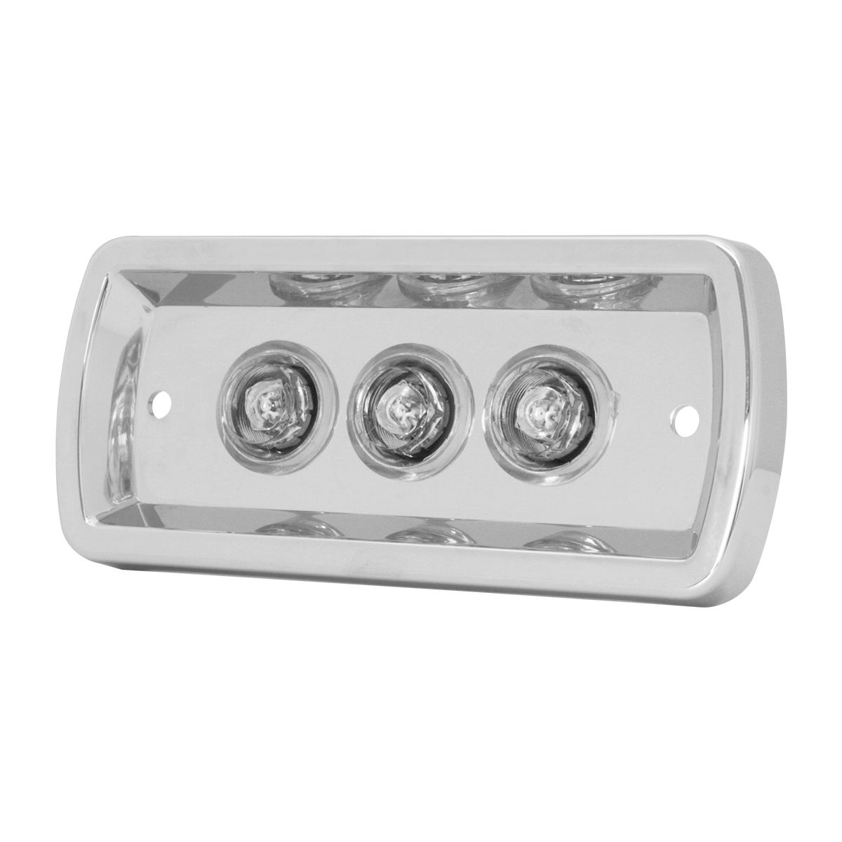 KW Daylight Cab Door LED Light