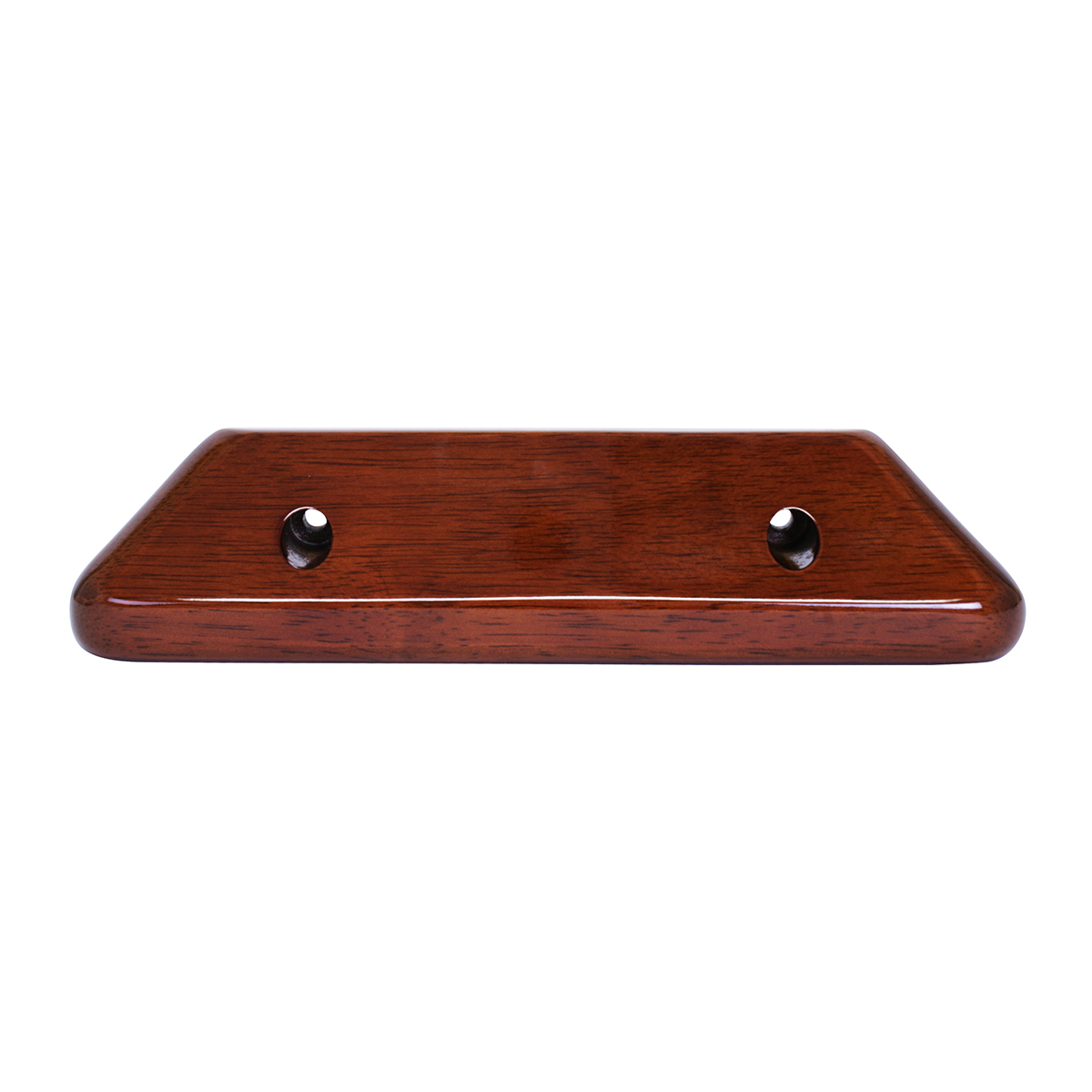 99606 KW Wood Door Arm Rest