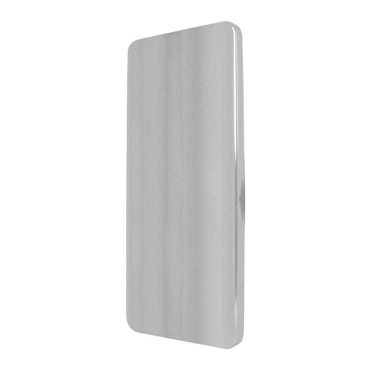 97630 Exterior Vent Door Covers for International